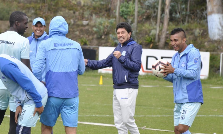 Imagen thumbnail_Paúl Vélez, director técni (28271150)