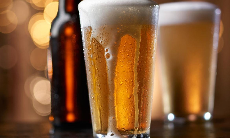 Imagen cerveza-artesanal-cordoba