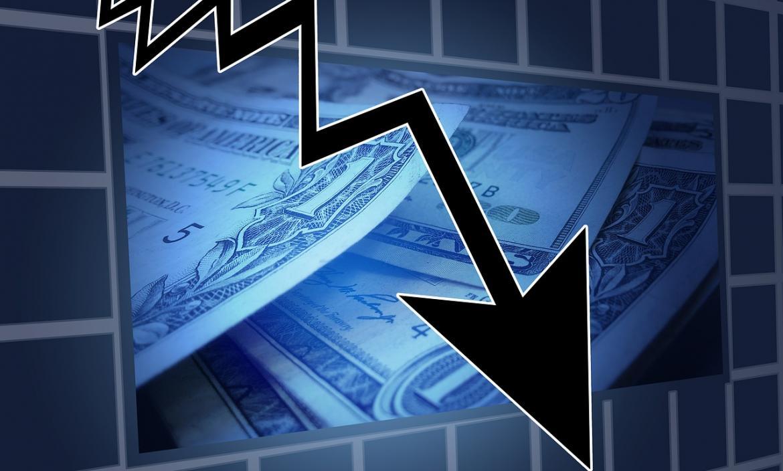 Imagen financial-crisis-544944_1280