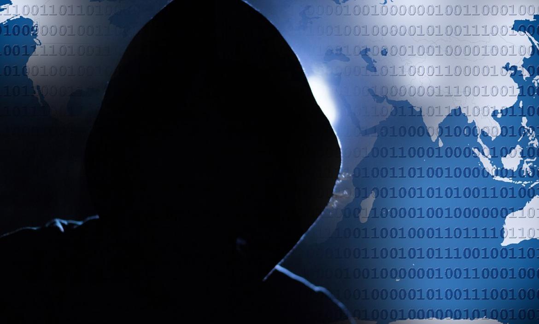 Imagen hacker-1952027_960_720