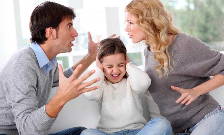 Imagen comportamientos-padres