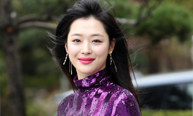 Singer Sulli found dead in Seoul