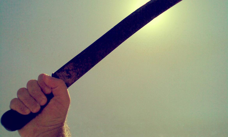 Imagen hombre-fue-decapitado-con-machete-en (28563196)