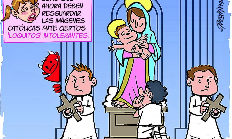 Imagen Imagen HAYAKA IRRESPETO A IMÁGENES C (28405368)