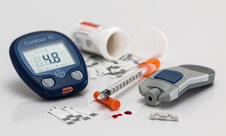 Imagen diabetes-528678_1280