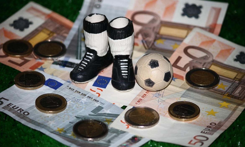 Imagen football-673206_1280