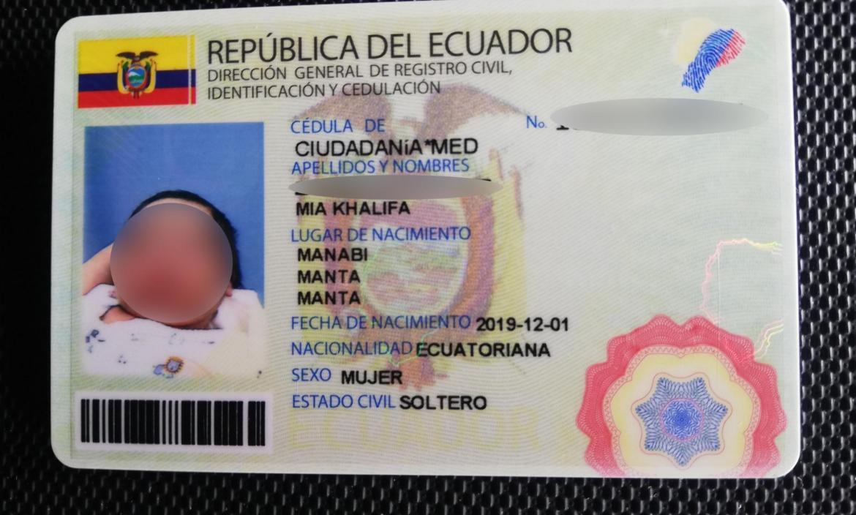 Imagen miakhalifaecuatoriana