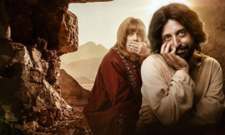 Imagen pelicula-jesus-gay-netflix-vistazo