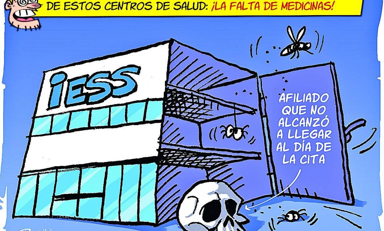 Imagen BOLLO DÍA DEL MÉDICO SIN MEDICINAS 0 (28491265)