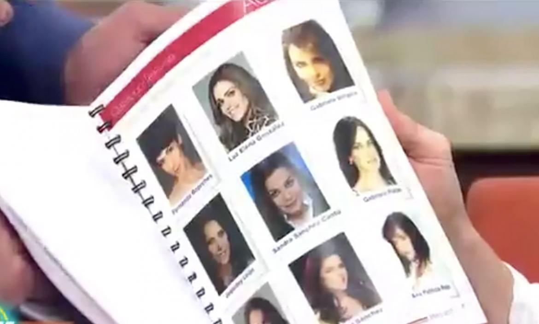 Imagen Catalogo-actrices-Televisa-1