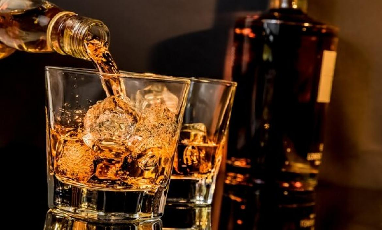Imagen whisky