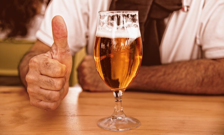 Imagen glass-of-beer-3444480_960_720