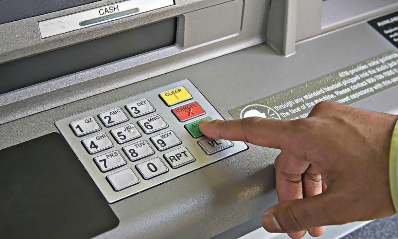 Imagen bancos