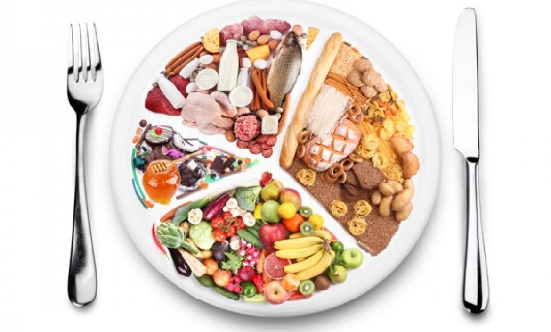 Imagen alimentos