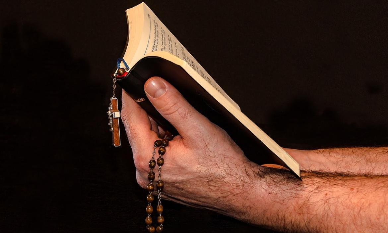 Imagen prayer-1926335_960_720