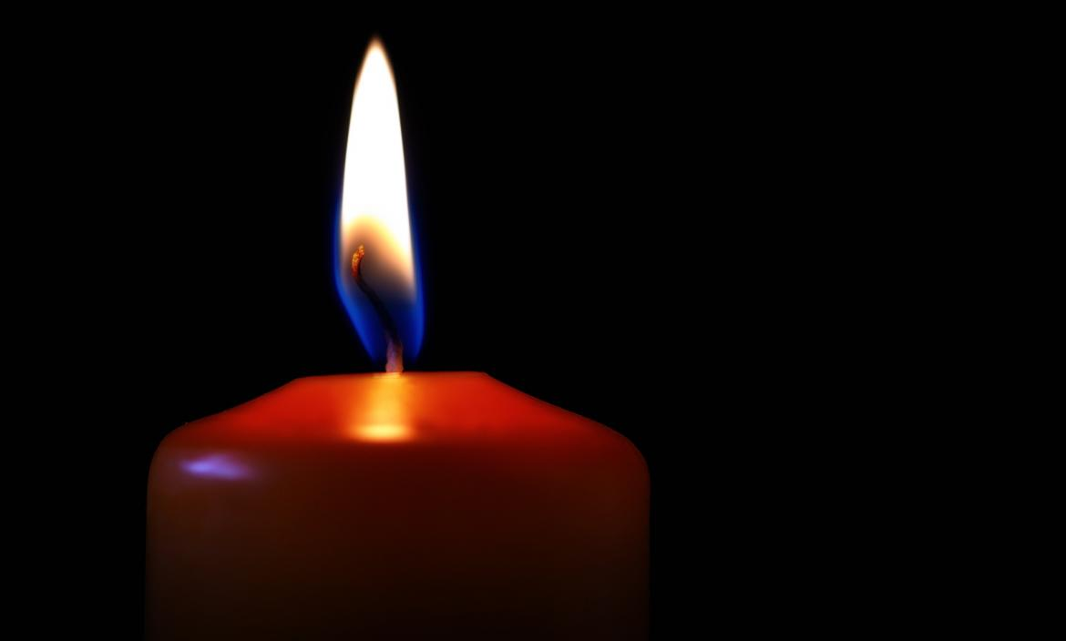 Imagen candle-3835412_1920