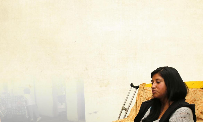 05 - ARIANA AMLMEIDA - DRAMA DE MADRE JOVEN  - ACH_17.JPG