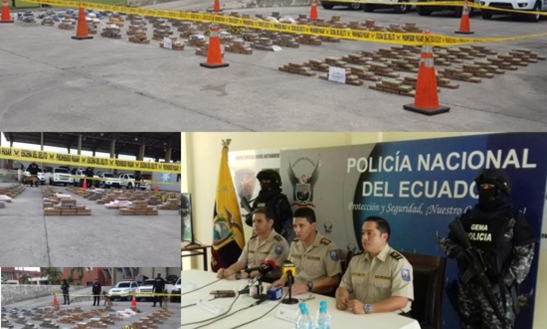 Imagen narco polo