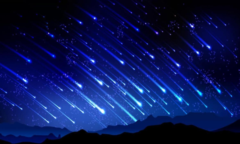 Imagen 0808-lluvia-meteoros-