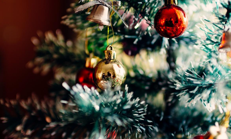 Imagen christmas-tree-1149619_1920