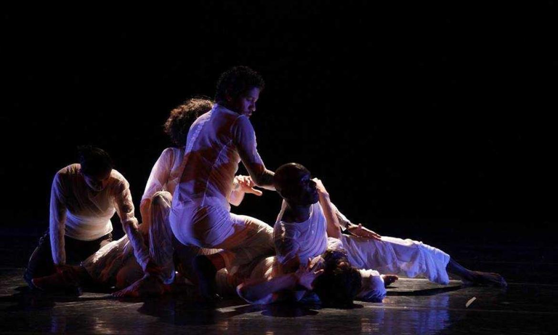 Imagen teatro-ibarra