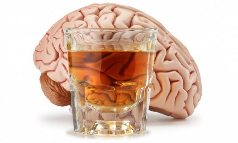 Imagen alcohol