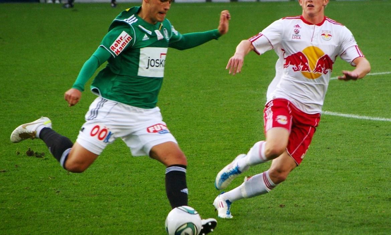 Imagen football-83222_960_720
