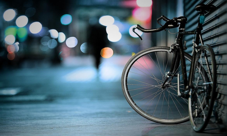 Imagen bicycle-1839005_1280