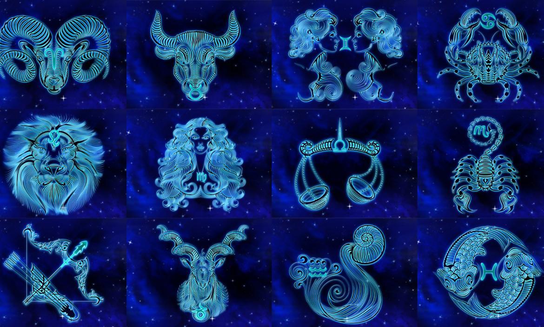 Horoscopo-Signos_del_Zodiaco-Astrologia-Aries_-signo_del_zodiaco-Tauro_-signo_del_zodiaco-Geminis_-signo_del_zodiaco-Cancer_-signo_del_zodiaco-Leo_-signo_del_zodiaco-Virgo_-signo_del_zodiaco-Horoscopo_456715086_141