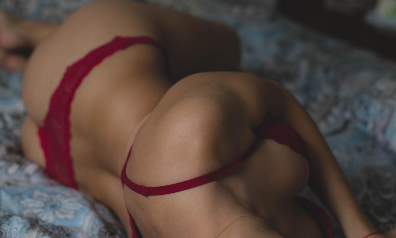 colchon-sexo-premio-concurso