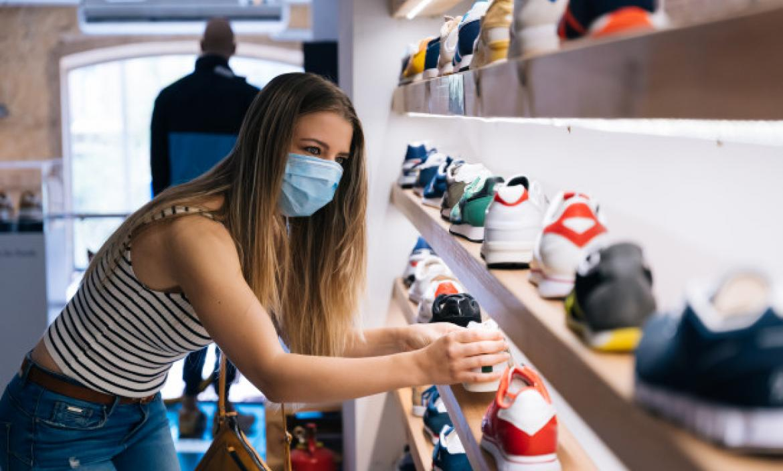 Tras la pandemia del coronavirus, predecir el comportamiento del consumidor es riesgoso.