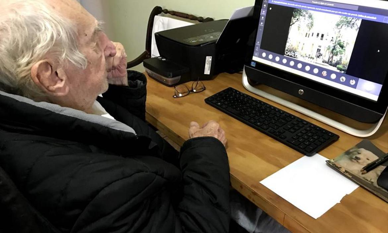 manco-arquitecto-historia-anciano-brasil-superacion