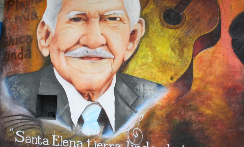 thumbnail_Carlos Rubira Infante consta en el mural
