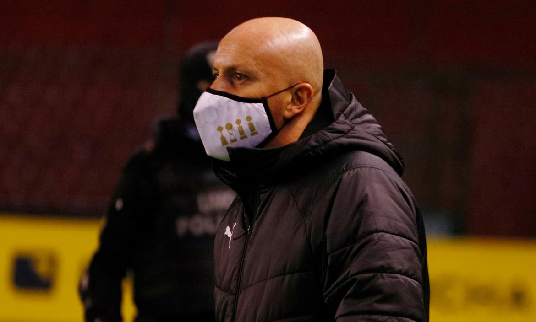 Pablo-Repetto-entrenador-LigadeQuito