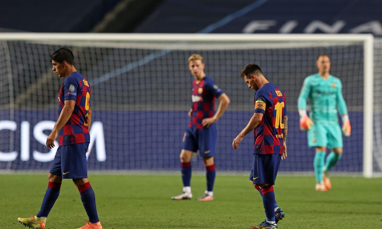 Lionel-Messi-Barcelona-contrato-despedida