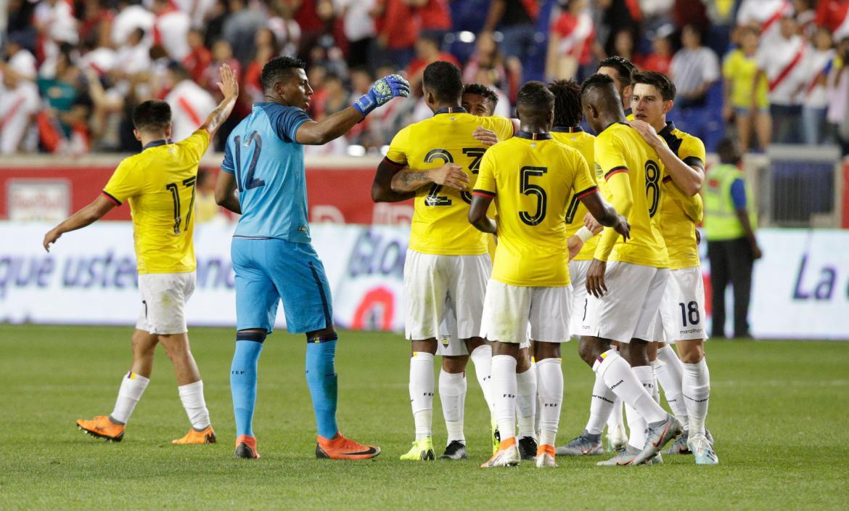 Tricolor-eliminatorias-Catar2022