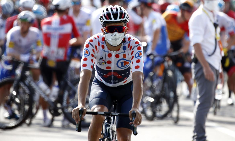 Richard-Carapaz-ciclismo-ranking-UCI