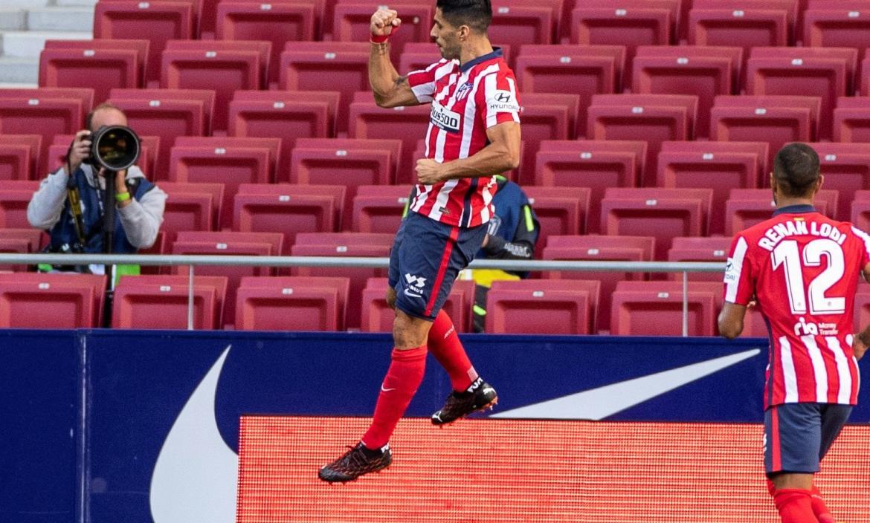 Luis-Suárez-Atlético-debut-goleador