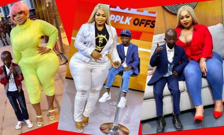 kim-kardashian-africana-guinea-viral-p