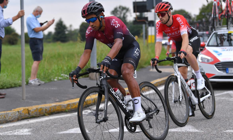 GirodeItalia-ecuatorianos-competencia-ciclismo