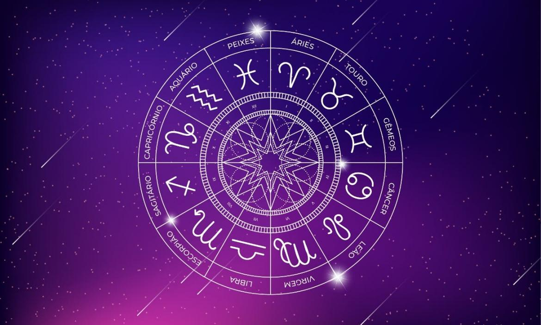 zodiaco-signos-horoscopo_18
