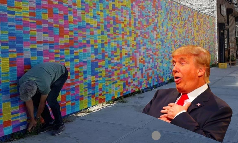 trump-coronavirus-muro-mentiras