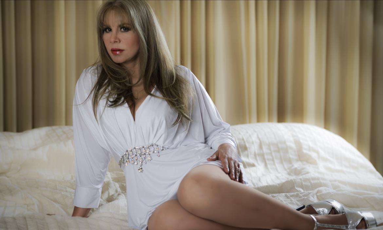 Silvana Ibarra