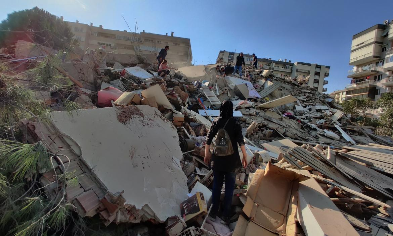 terremoto turquia grecia