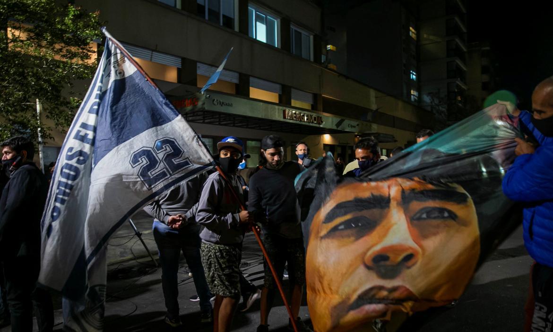 Diego-Maradona-salud-operación