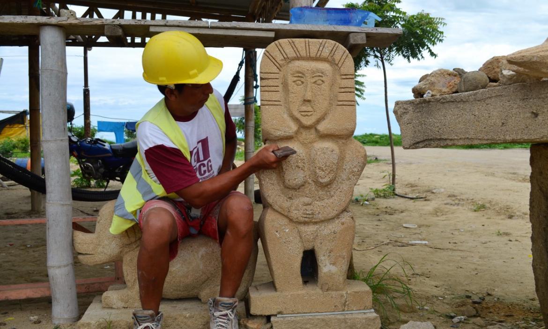 thumbnail_Santa Elena es una provincia de artesanos