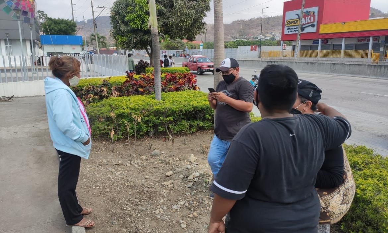 caso muerte taxista atropellado 3