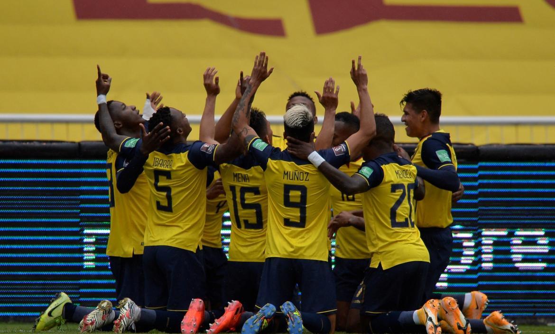 Ecuador-Colombia-eliminatorias-Catar2022