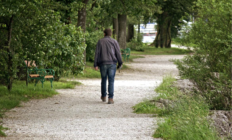 viral-historia-hombre-caminante-esposa-italia