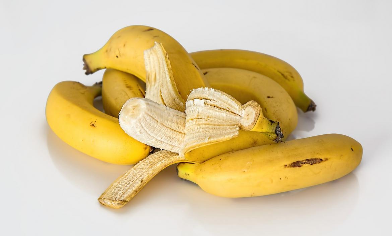 banana-614090_1920